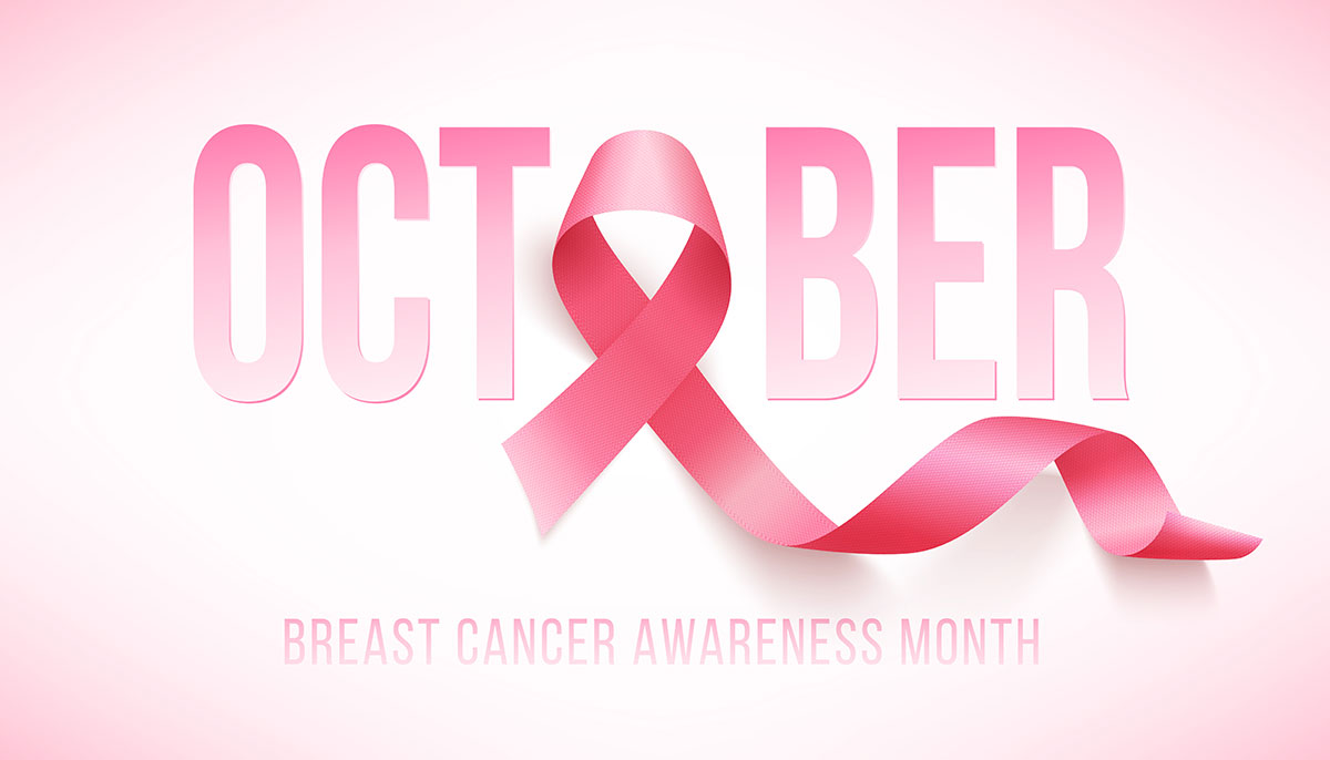 Breast Cancer Awareness