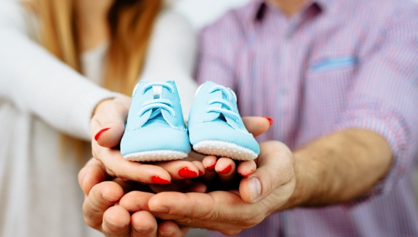 Finding A Good Egg Donor For Kingwood IVF