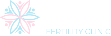 HART Fertility